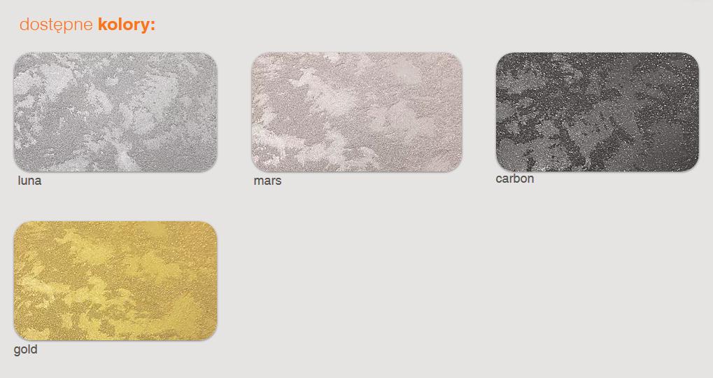 Farba Strukturalna Diamento 3d 1l Kamaonlinepl