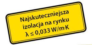 Welna Mineralna Isover Super Mata 50 Cena Za 1 M2 Kamaonline Pl