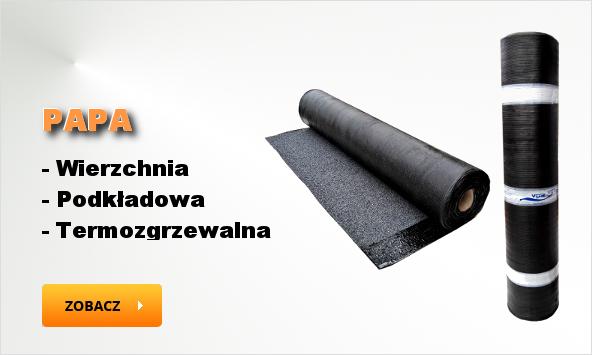 f587fa2eefeb86 Kamaonline.pl - sklep internetowy z materiałami budowlanymi
